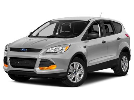 2016 Ford Escape SE (Stk: 5562A) in Calgary - Image 1 of 10