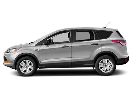 2016 Ford Escape SE (Stk: 5562A) in Calgary - Image 2 of 10