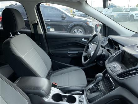2014 Ford Escape SE (Stk: EUC95209) in Sarnia - Image 2 of 3