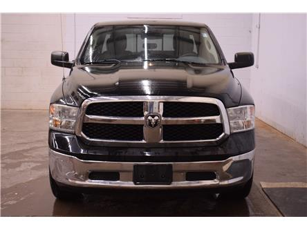 2014 RAM 1500 SLT (Stk: B4627A) in Cornwall - Image 2 of 29