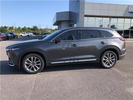 2019 Mazda CX-9 GT (Stk: 19T029) in Kingston - Image 2 of 15