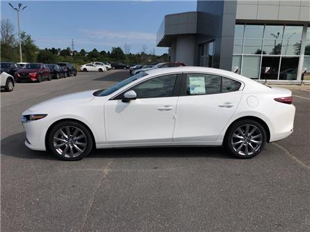 2019 Mazda Mazda3 GT (Stk: 19C065) in Kingston - Image 2 of 14