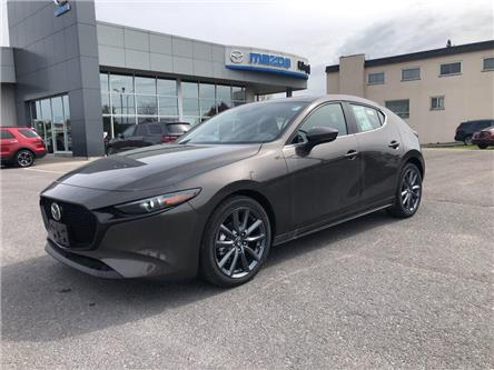 2019 Mazda Mazda3 Sport GT (Stk: 19C014) in Kingston - Image 2 of 17