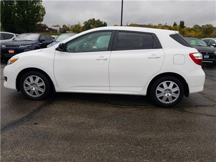 2014 Toyota Matrix Base (Stk: 134095) in Cambridge - Image 2 of 20