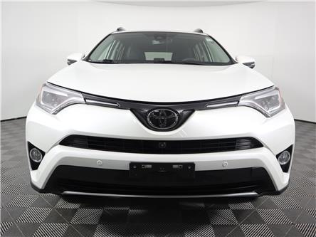 2017 Toyota RAV4 Limited (Stk: D1806L) in London - Image 2 of 30