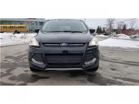2015 Ford Escape SE (Stk: 18ES2509A) in Unionville - Image 2 of 21