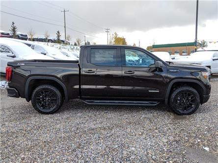 2020 GMC Sierra 1500 Elevation (Stk: 20-028) in Hinton - Image 2 of 16