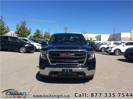 2019 GMC Sierra 1500 Base (Stk: 325264) in Bolton - Image 2 of 13