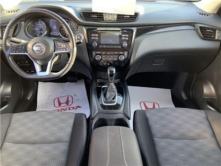 2018 Nissan Qashqai SV (Stk: B2307) in Lethbridge - Image 2 of 26