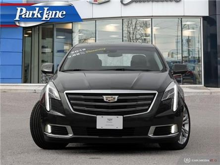 2019 Cadillac XTS Luxury (Stk: 95103) in Sarnia - Image 2 of 27