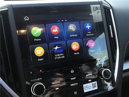 2019 Subaru Crosstrek Limited (Stk: S4061) in Peterborough - Image 2 of 21