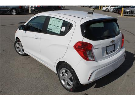 2020 Chevrolet Spark LS CVT (Stk: 411301) in Carleton Place - Image 2 of 17