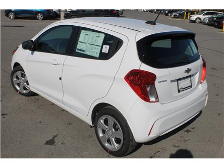 2020 Chevrolet Spark LS CVT (Stk: 09063) in Carleton Place - Image 2 of 17