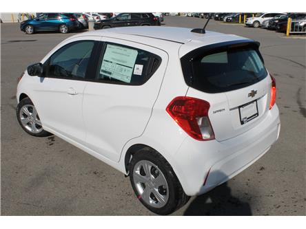 2020 Chevrolet Spark LS CVT (Stk: 12280) in Carleton Place - Image 2 of 17