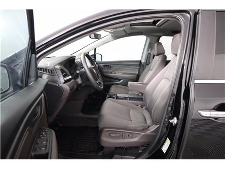 2019 Honda Odyssey EX (Stk: 219494A) in Huntsville - Image 2 of 39