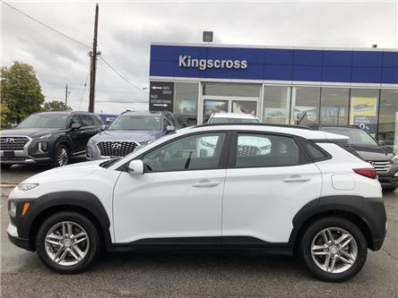 2018 Hyundai Kona 2.0L Essential (Stk: 29146A) in Scarborough - Image 2 of 16