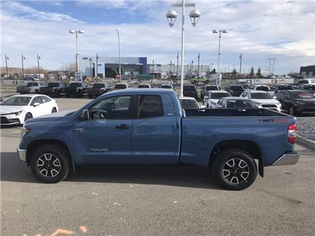 2020 Toyota Tundra Base (Stk: 200060) in Cochrane - Image 2 of 27