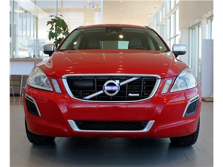 2010 Volvo XC60 T6 (Stk: 69538A) in Saskatoon - Image 2 of 6