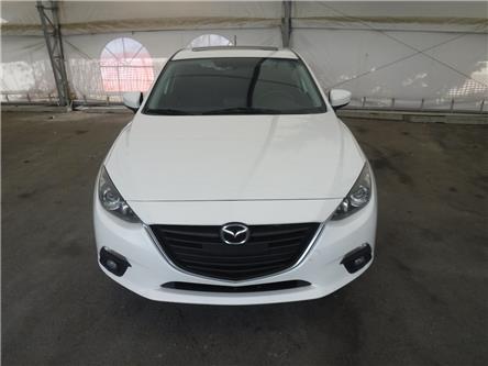 2014 Mazda Mazda3 Sport GS-SKY (Stk: S3091) in Calgary - Image 2 of 26