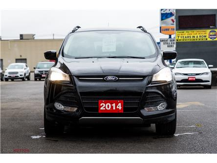2014 Ford Escape SE (Stk: 19972) in Chatham - Image 2 of 26