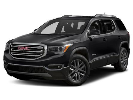 2019 GMC Acadia SLT-1 (Stk: 90075) in London - Image 1 of 9