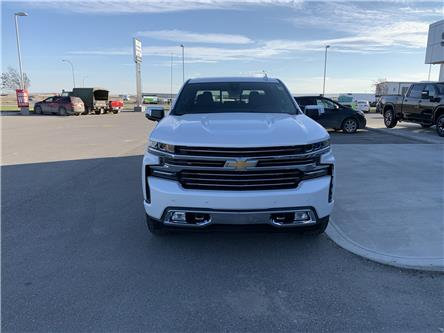 2020 Chevrolet Silverado 1500 High Country (Stk: 210356) in Fort MacLeod - Image 2 of 17