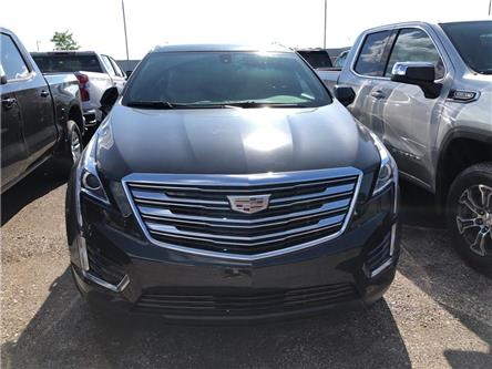 2019 Cadillac XT5 Base (Stk: 91099) in London - Image 2 of 5