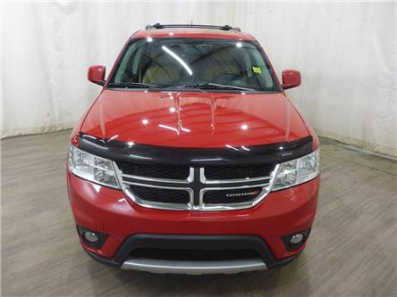 2015 Dodge Journey R/T (Stk: 19090724) in Calgary - Image 2 of 25
