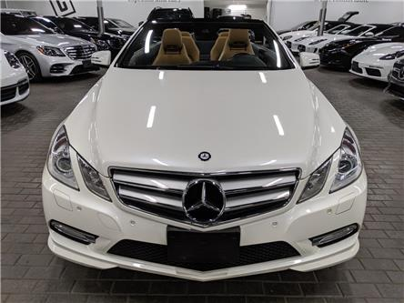 2012 Mercedes-Benz E-Class Base (Stk: 5102) in Oakville - Image 2 of 29