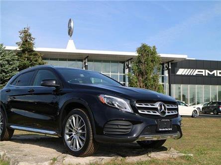 2019 Mercedes-Benz GLA 250 Base (Stk: 19MB347) in Innisfil - Image 2 of 22