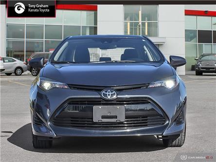 2019 Toyota Corolla  (Stk: B2889) in Ottawa - Image 2 of 29