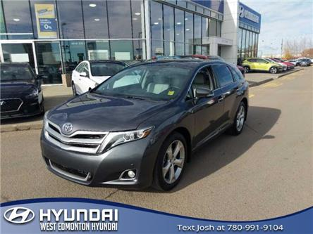 2015 Toyota Venza Base V6 (Stk: 1180A) in Edmonton - Image 2 of 22