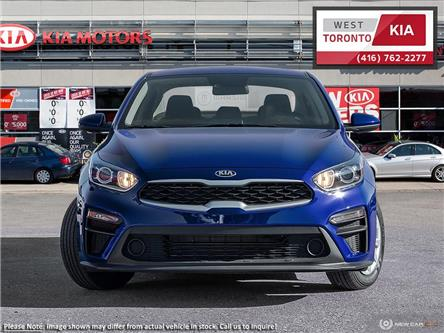 2020 Kia Forte LX (Stk: 20164) in Toronto - Image 2 of 23
