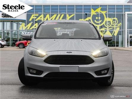 2016 Ford Focus SE (Stk: 112781A) in Dartmouth - Image 2 of 27