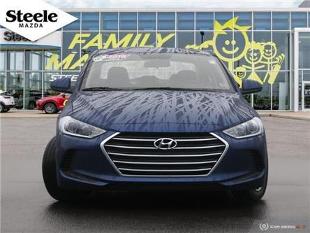 2018 Hyundai Elantra  (Stk: 638421B) in Dartmouth - Image 2 of 27