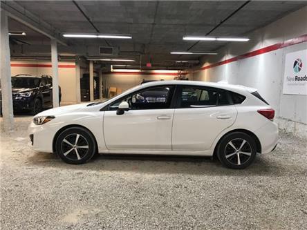 2019 Subaru Impreza Touring (Stk: S19105) in Newmarket - Image 2 of 22
