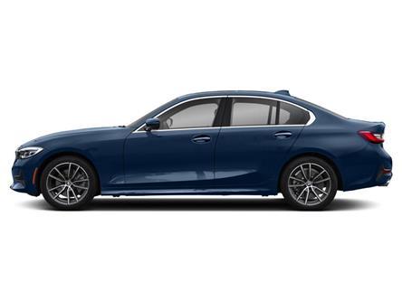 2020 BMW 330i xDrive (Stk: B717428) in Oakville - Image 2 of 9