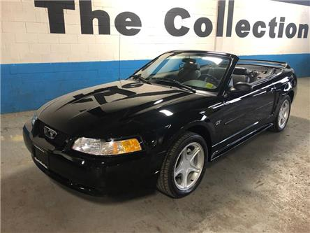 2000 Ford Mustang GT (Stk: 1FAFP4) in Toronto - Image 2 of 24