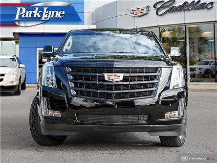2020 Cadillac Escalade Premium Luxury (Stk: 05102) in Sarnia - Image 2 of 28