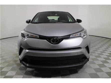 2019 Toyota C-HR Base (Stk: 294504) in Markham - Image 2 of 22