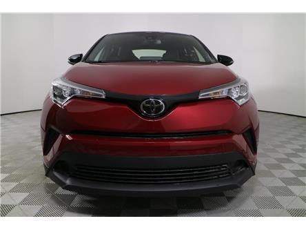 2019 Toyota C-HR Base (Stk: 294254) in Markham - Image 2 of 21