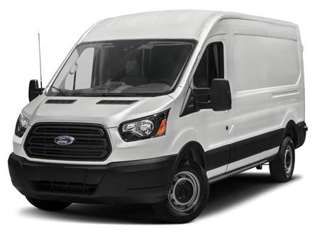2016 Ford Transit-250 Base (Stk: DU6262) in Ottawa - Image 1 of 9