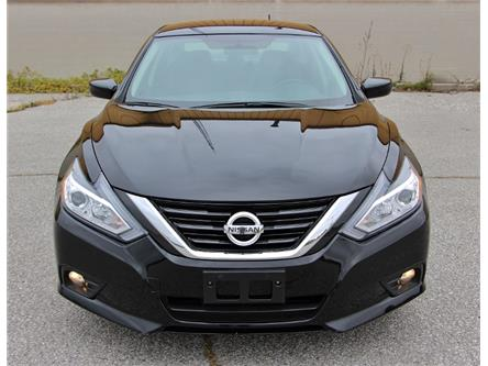 2018 Nissan Altima 2.5 S (Stk: D0195) in Leamington - Image 2 of 27