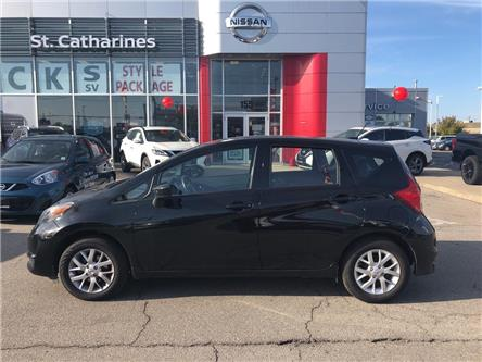 2018 Nissan Versa Note  (Stk: P2462) in St. Catharines - Image 2 of 20