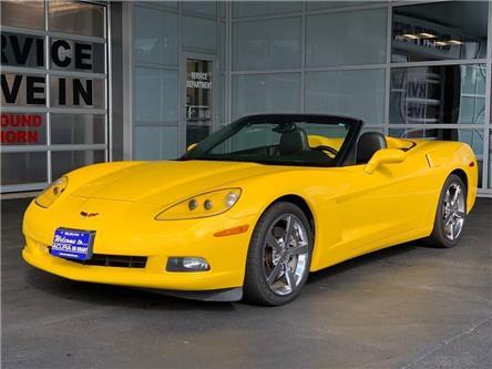2010 Chevrolet Corvette Base (Stk: 4076) in Burlington - Image 2 of 26