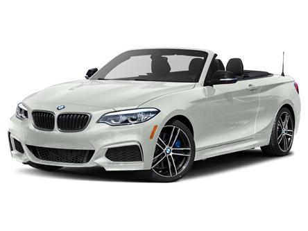 2020 BMW M240i xDrive (Stk: 20050) in Thornhill - Image 1 of 9