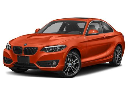 2020 BMW 230i xDrive (Stk: 20180) in Thornhill - Image 1 of 9