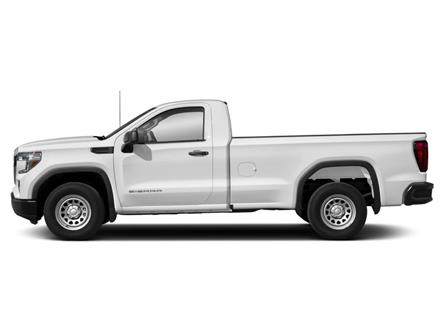 2019 GMC Sierra 1500 Base (Stk: 206379) in Lethbridge - Image 2 of 8
