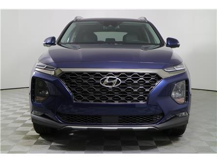 2020 Hyundai Santa Fe Luxury 2.0 (Stk: 195033) in Markham - Image 2 of 12