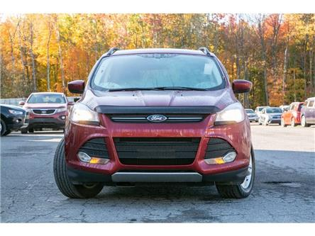 2014 Ford Escape SE (Stk: 19174A) in Gatineau - Image 2 of 26